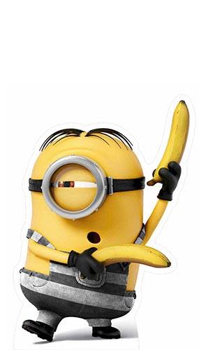 minion-prison-banana-lifesize-cardboard-cutout-84cms-product-image