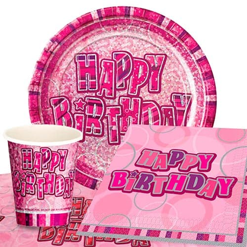 pink-glitz-100th-birthday-party-supplies-8-persons-value-party-pack