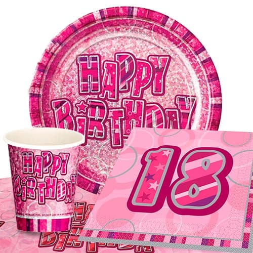 pink-glitz-18th-birthday-party-supplies-8-persons-value-party-pack