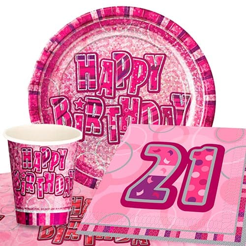 pink-glitz-21st-birthday-party-supplies-8-persons-value-party-pack