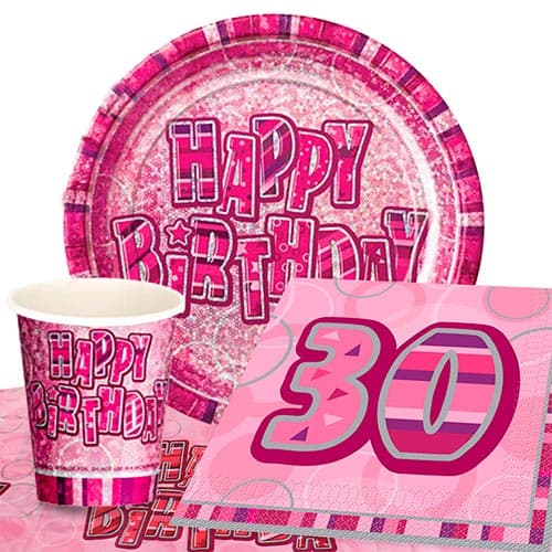 pink-glitz-30th-birthday-party-supplies-8-persons-value-party-pack