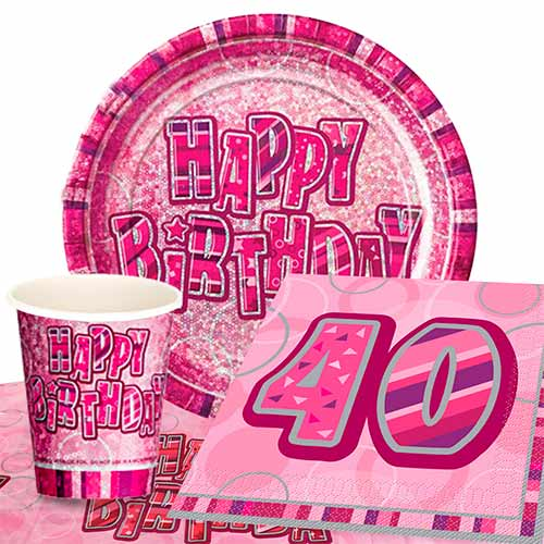 pink-glitz-40th-birthday-party-supplies-8-persons-value-party-pack