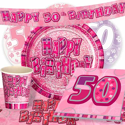 pink-glitz-50th-birthday-party-supplie-8-person-delux-party-pack