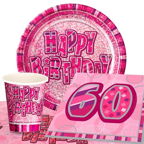 pink-glitz-60th-birthday-party-supplies-8-persons-value-party-pack