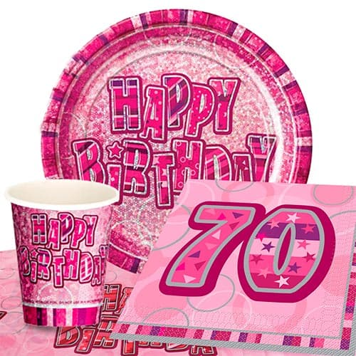 pink-glitz-70th-birthday-party-supplies-8-persons-value-party-pack