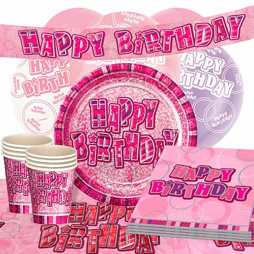 pink-glitz-birthday-party-supplies-16-person-deluxe-party-pack