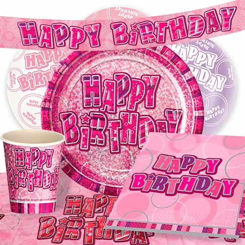 pink-glitz-birthday-party-supplies-8-person-deluxe-party-pack