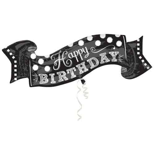 chalkboard-happy-birthday-foil-supershape-101cms-product-image