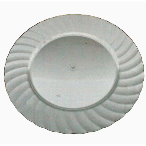 clear-round-scroll-design-plastic-plate-25cms-product-image