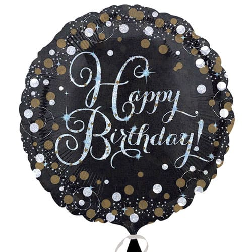 gold-sparkling-happy-birthday-round-foil-balloon-45cm-product-image