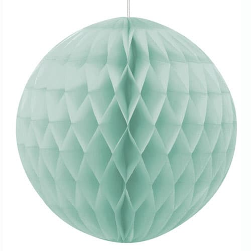 mint-honeycomb-ball-8-inches-product-image