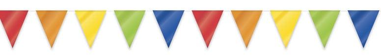multicoloured-flag-bunting-10m-product-image