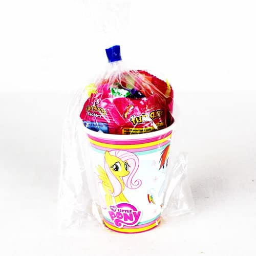 my-little-pony-premium-candy-cups-product-image.jpg