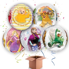 Orbz Balloon In A Box Category Image