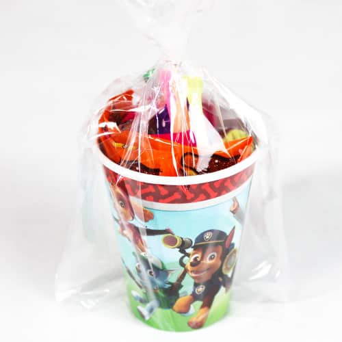 paw-patrol-candy-cups-product-image