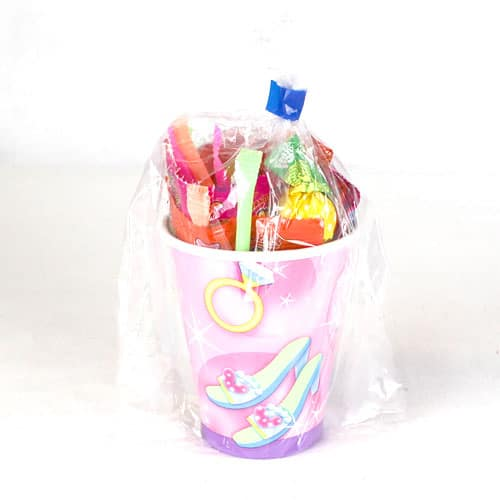 prismatic-princess-prismatic-candy-cups-product-image.jpg