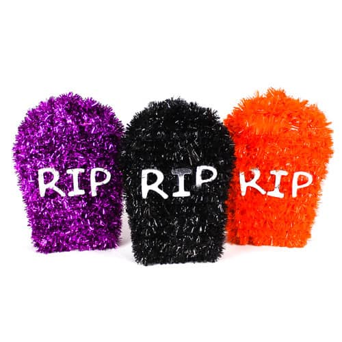 3d-tinsel-tombstone-halloween-decoration-13cm-product-image