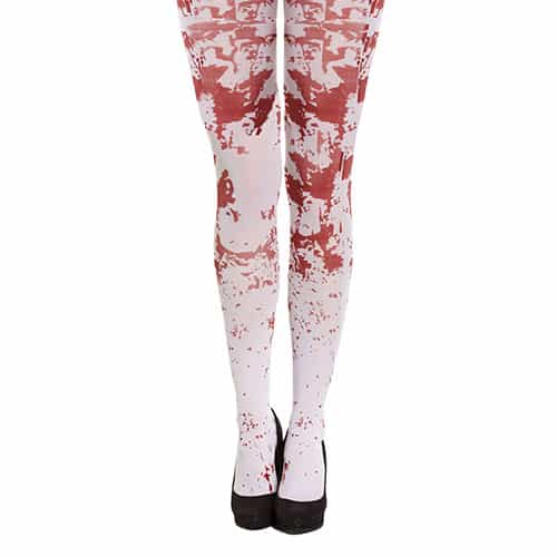 adult-tights-with-blood-product-image