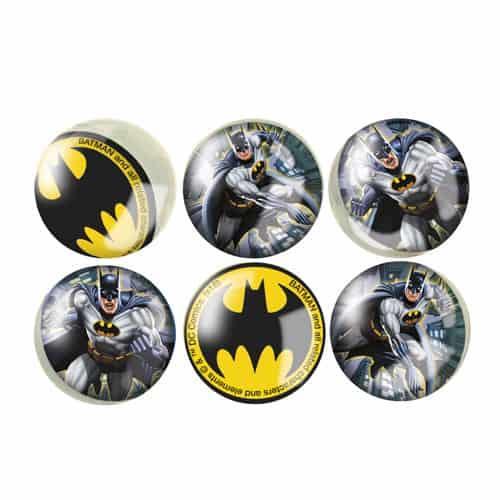 batman-bounce-balls-pack-of-6-product-image