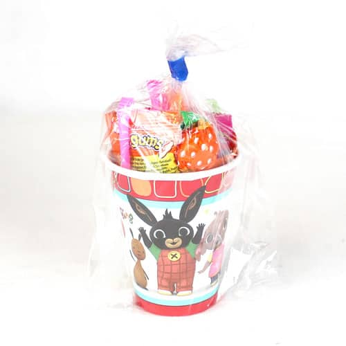 bing-premium-candy-cups-product-image.jpg