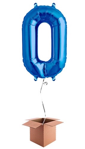 blue-number-0-supershape-foil-balloon-inflated-balloon-in-a-box-product-image