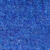 Carpet Close Up Blue Gallery Image