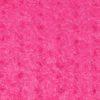 Carpet Close Up Pink Gallery Image