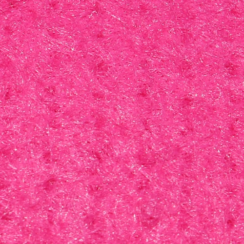 1 Metre Prestige Heavy Duty Pink Carpet Runner Product Gallery Image