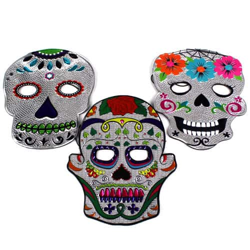 day-of-the-dead-scary-skull-face-mask-product-image