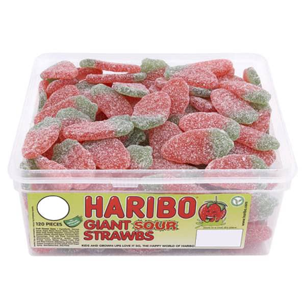 giant-sour-strawberries-jelly-sweets-pack-of-120-product-image