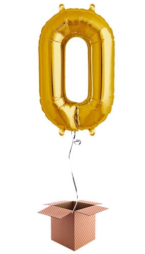 gold-number-0-supershape-foil-balloon-inflated-balloon-in-a-box-product-image