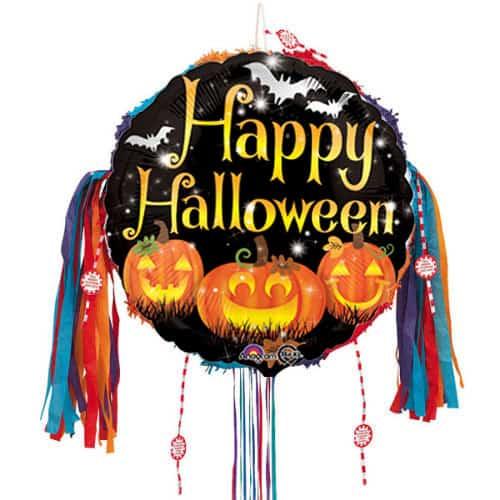 happy-halloween-pumpkins-pull-string-pinata-product-image
