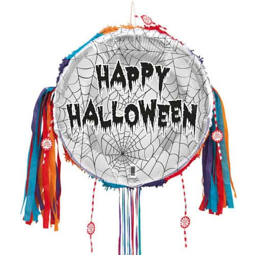 happy-halloween-silver-pull-string-pinata-product-image