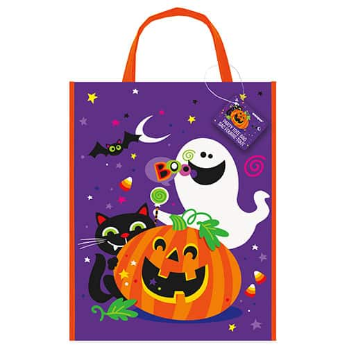 happy-halloween-tote-bag-38-x-31cm-product-image