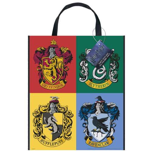 Harry Potter Tote Bag 33cm x 28cm