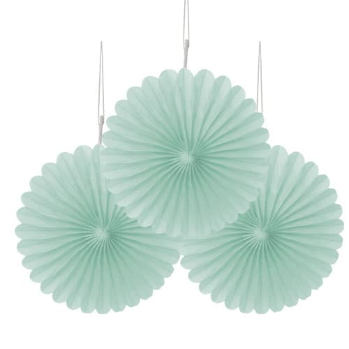 mint-decorative-fan-6-inches-pack-of-3-product-image