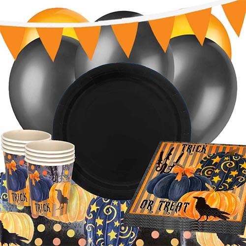 painted-pumpkin-party-supplies-16-person-delux-party-pack