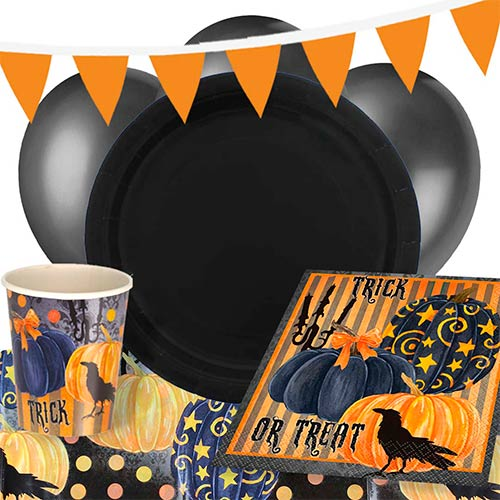 painted-pumpkin-party-supplies-8-person-delux-party-pack