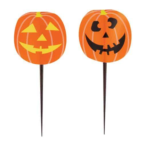 pumpkin-cake-picks-pack-of-8-product-image