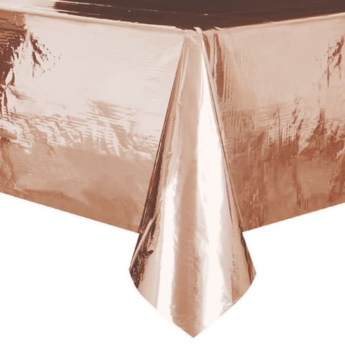 rose-gold-foil-tablecover-product-image