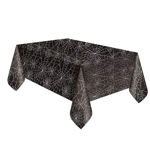 spider-web-plastic-tablecover-137cm-x-213cm-product-image