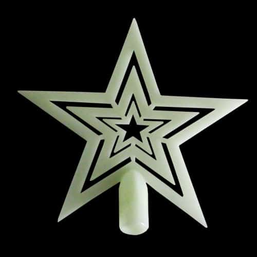 19cm-glow-in-the-dark-tree-top-star-product-image