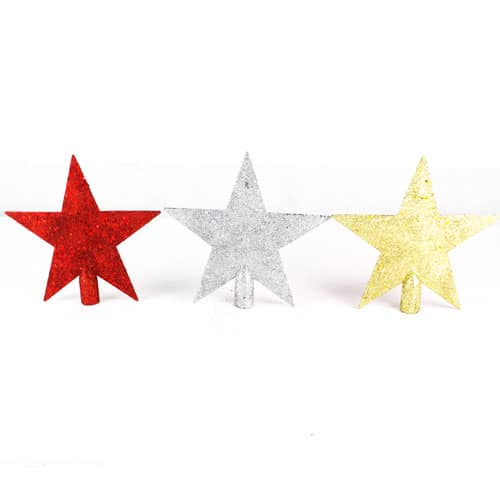 20cm-glitter-tree-top-star-product-image
