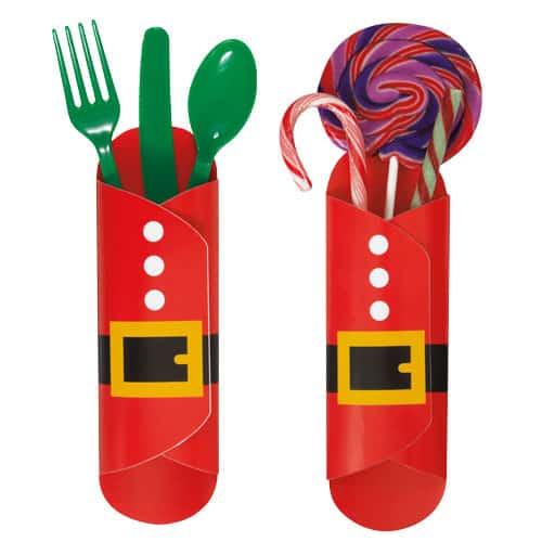 8-hohoho-xmas-candy-wrap-product-image