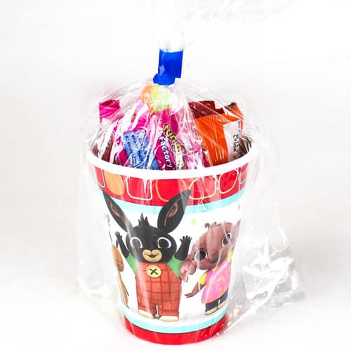 bing-value-candy-cup-product-image