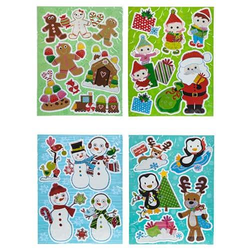 christmas-glitter-window-decoration-4asstd-designs-product-image