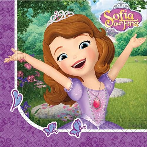disney-sofia-the-first-napkins-product-image