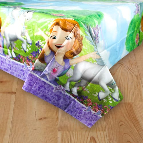 disney-sofia-the-first-tablecover-product-image