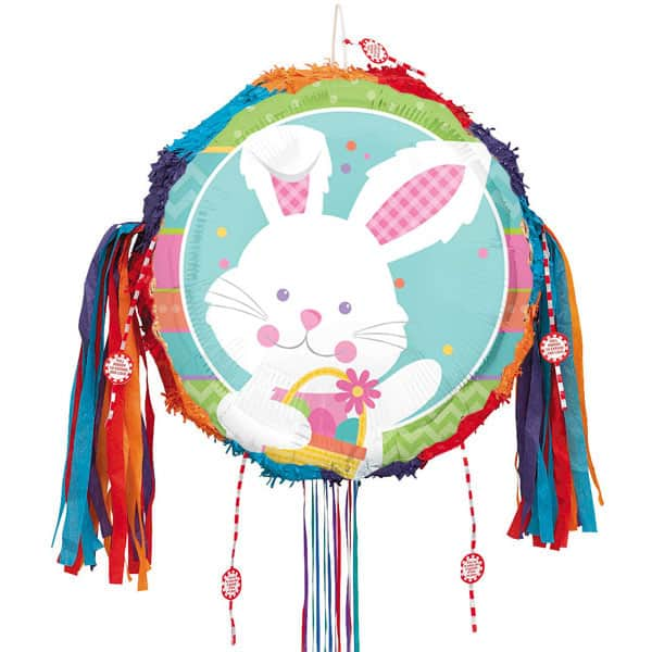 easter-bunny-pull-string-pinata-product-image