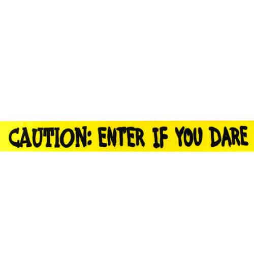 enter-if-you-dare-halloween-printed-fright-tape-3m-pack-of-3-product-image